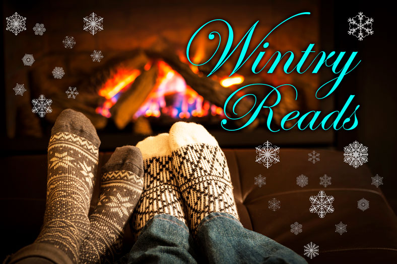 Wintry Reads